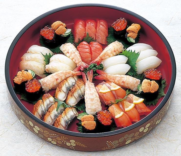 いわざくら(岩桜)